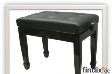 Klavierbänke      Neu     zu verkaufen