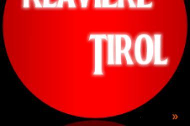 Klavierstimmer TirolTel. 06766972303