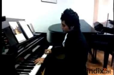 Klavierunterricht für Kinder & Erwachsene in Wien