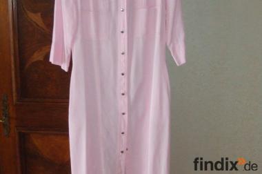 Kleid für die anspruchsvolle Dame
