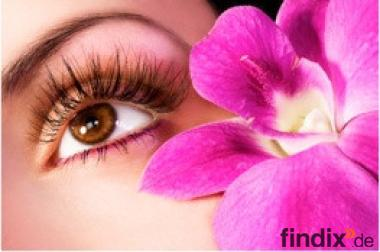 Kosmetikstudio Anastasiya im Professional Beauty Salon