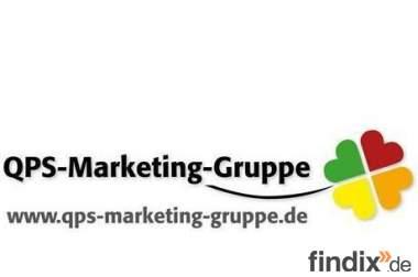 Kundenbindung mit Begeisterung 299,-€ *