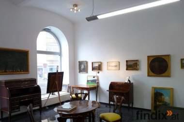 Kunsthandel Seitz