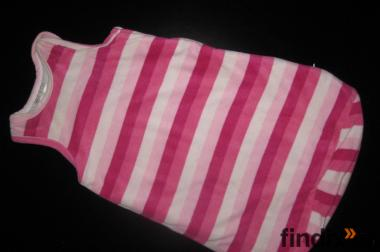 ♥Kuschlig warmer Schlafsack♥ 70 cm