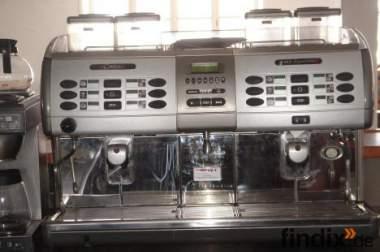 La Cimbali M3 Superbar 2C