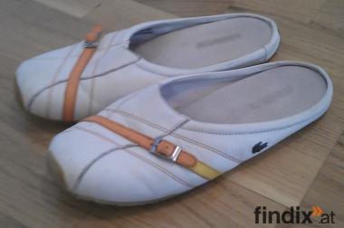 Lacoste - Schuhe