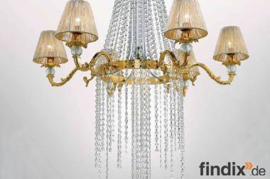 Lampen für Ihr Badezimmer
