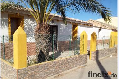 Landhaus in San Javier in Spanien Provisionsfrei zu verkaufen
