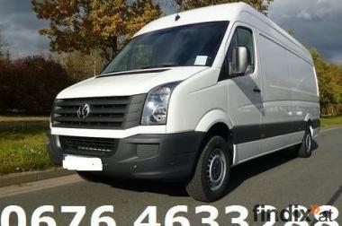 Lastentaxi Service Wien zum FIXPREIS 34.99€ 06764633288