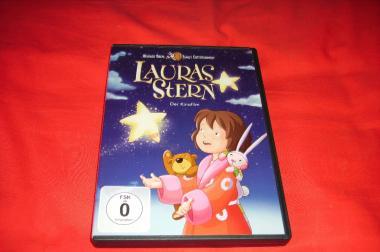 Lauras Stern ( der Kinofilm )