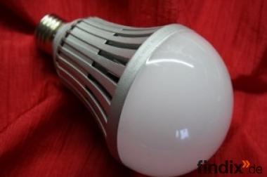 LED-Birne E27 - 1500 Lumen - ww - Ersatz für 150 Watt Glühbirnen