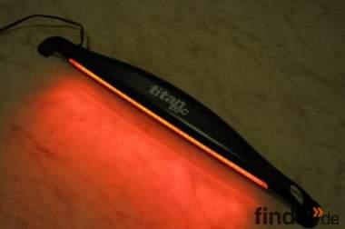 LED-Zusatz Bremsleuchte / 3. Bremsleuchte zum nachrüsten