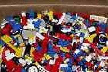 lego plus platten