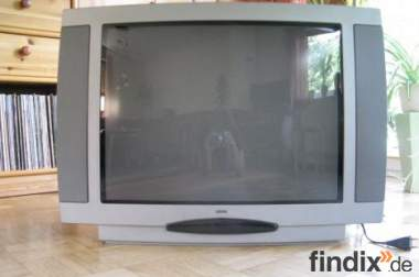 Loewe Profil 3572 Z  Fernseher