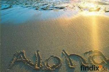 ***Lomi Lomi Nui*** Hawaii is calling....Aloha!