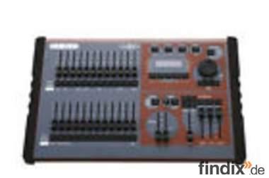 LSC Lighting Systems Maxim