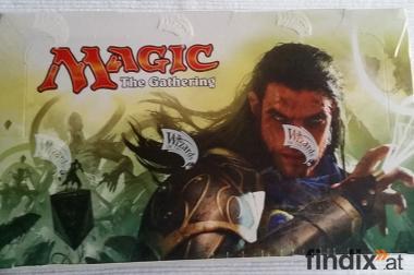 Magic the Gathering Display Box