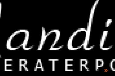 Mandissa  - Ihr Gratisgespräch  15 min kostenlos