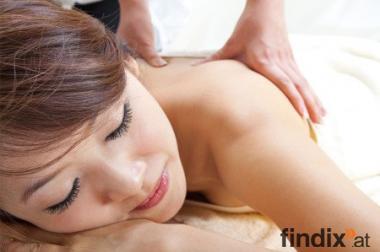 Massagekunst