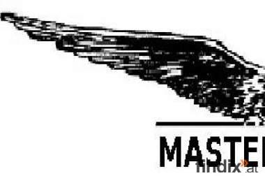 Masterumzug