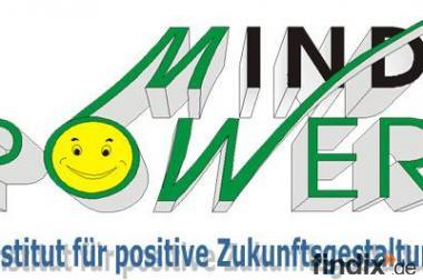 Mental-Training für Schüler und Studenten