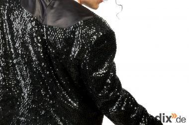 Michael Jackson Tribute Dance Show für Ihre Feier jetzt buchen!