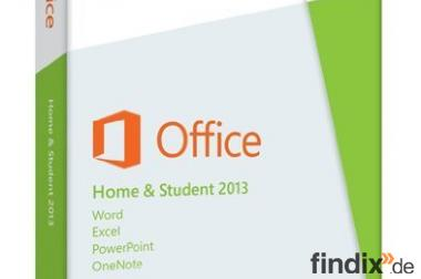 Microsoft Office Home and Student 2010 - Version: Download