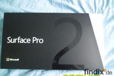 microsoft surface tablet pro 2 128 Gb