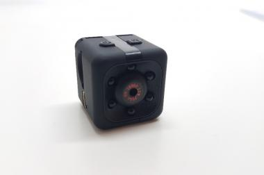 Canon Eos 500 Analoge Spiegelreflexkamera Mit Canon Zoom Ef 35-80mm Bestellungen Sind Willkommen. Foto & Camcorder