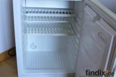 Mini Kühlschrank Kleinanzeigen : Mini kühlschrank