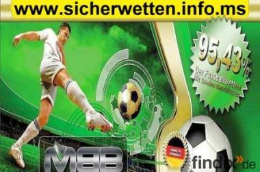 Mit Fußballwetten steuerfrei Geld verdienen