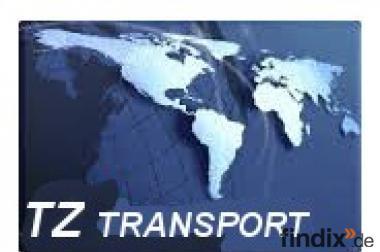 Möbel Transport,Lasten Taxi,Autotransporte,Umzugs Service,Kurier