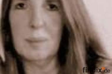 Monika Petry - Lebensberaterin und Heilerin in einem