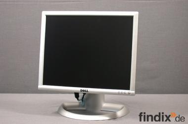 Monitor Dell 17Zoll Flach