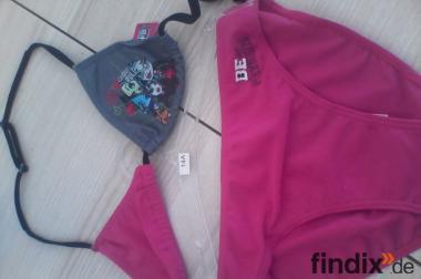 Monster High Bikini