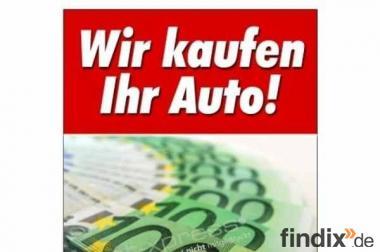 Motorschaden Ankauf  Kaufe Jeden Pkw Zustand Km Bj Egal