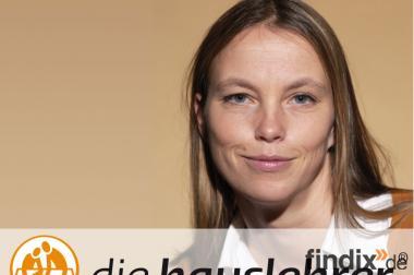 Nachhilfe zu Hause in Darmstadt: Mathe, Physik, Chemie, Bio...