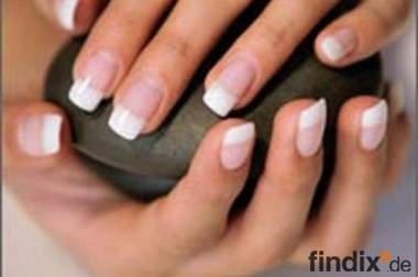 Nageldesign in Rostock Toitenwinkel