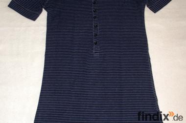 Nettes gestreiftes Shirt Gr.34