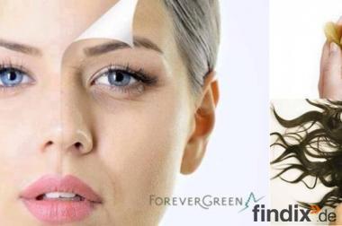NEU - BeautyStrips - dreiteiliges Beauty-System von FGXpress