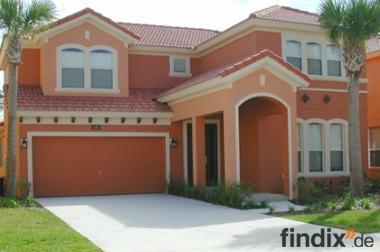 """Neue Florida Villa """"Naples Beach"""""""