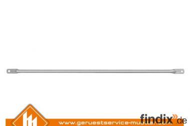 Neugerüst – Teile Rux Super 65/100 - Sonderposten