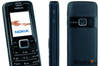Nokia 3110c Telefon mit Camera