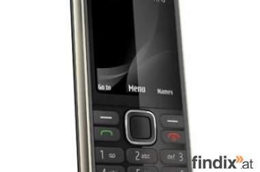 Nokia 3720 Classic NEU