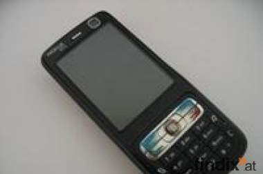 Nokia N73 Music Edition in top zustand
