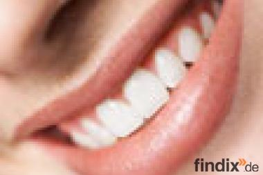 Non Prep Veneers-Hollywood Smile made in Germany!