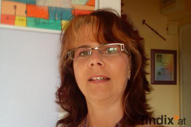 potsdam anzeigen massage sinnlich thai