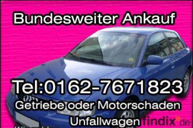 Nutzfahrzeuge Ankauf Ahlen NRW - Transporter Ankauf Ahlen