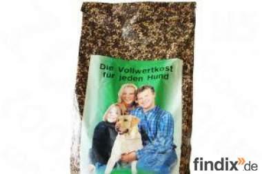 Onlineshop für Hund und Nager- Hundekudden- Futter- Hundesnacks