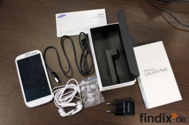 Order New  Samsung I9100 Galaxy S II & Samsung I9300 Galaxy S III